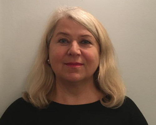 Barbara Mulligan provides a Counselling Therapy and Psychotherapy Service in Central London and the New Malden area.